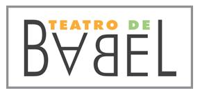 Teatro de Babel