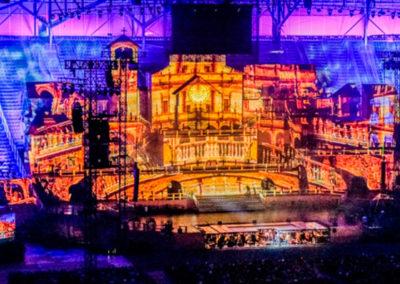 hiszpanska_noc_z_carmen_zarzuela_show_09