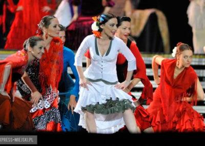 hiszpanska_noc_z_carmen_zarzuela_show_16